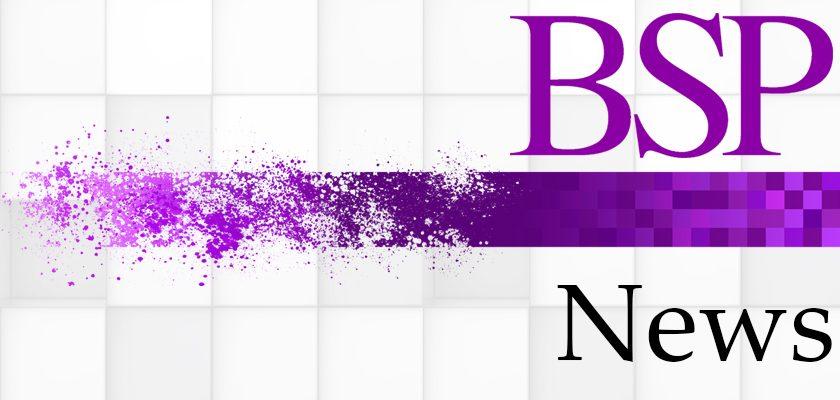 bsp-news
