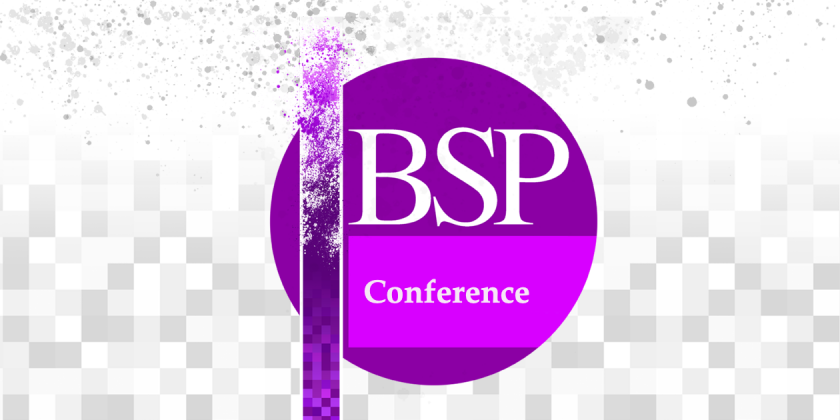 BSP Conference Thumbnail