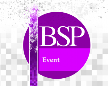 BSP Event Thumbnail