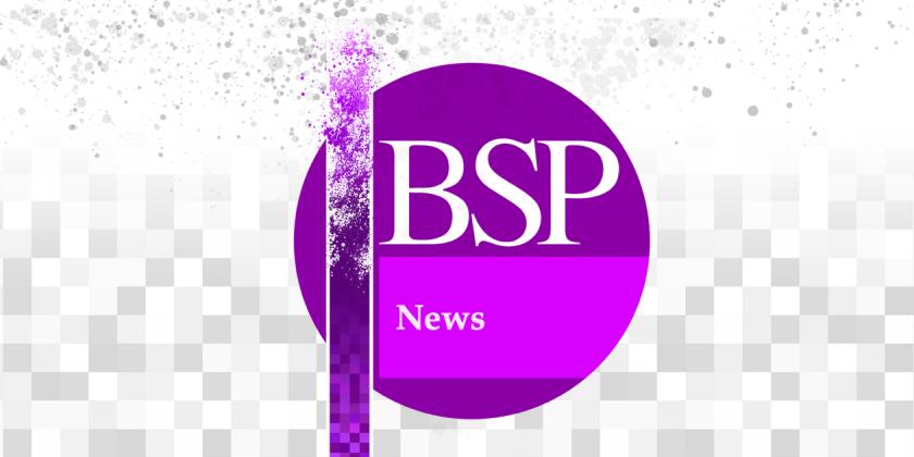 BSP News Item Thumbnail