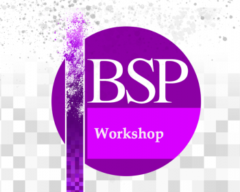 BSP Workshop Thumbnail